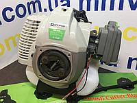 Бензокоса Элпром ЭБК-3800, фото 1