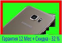 Samsung Galaxy J2  С гарантией 12 мес