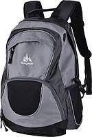 Рюкзак 25 л Onepolar 1674 серый