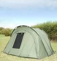 Палатка MULTI SHELTER KORUM
