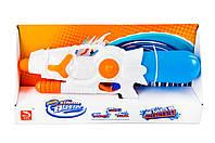 Водяний пістолет Super Blaster