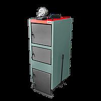 Твердотопливный котел Marten Comfort MC-50 50 кВт