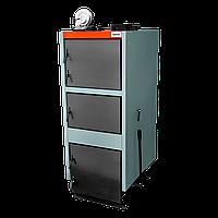 Твердотопливный котел Marten Comfort MC-80 80 кВт