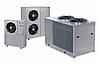 Компрессорно-конденсаторный блок 35,5 кВт  PERSEUS 1.1.35 АСМ