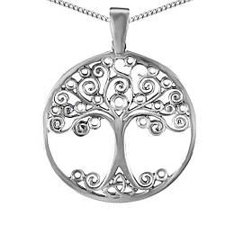 Кулон з срібла 176960