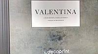 Бельгийские обои DECOPRINT - VALENTINA!