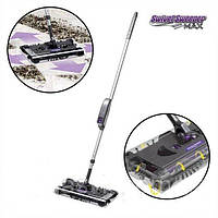 Аккумуляторный электровеник Swivel Sweeper G9 max (швабра Свивел Свипер Ж9)