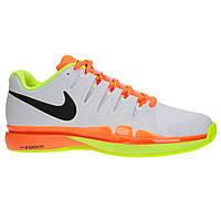 Мужские теннисные кроссовки Nike Zoom Vapor 9.5 tour clay (631457-107) 5ede3dd6e3477
