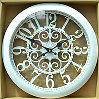 Часы настенные 2745