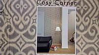 Бельгийские обои DEKENS - COSY CORNER