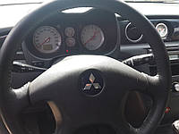 Руль Mitsubishi Outlander 2.0, 2004г.в. MN101551HA