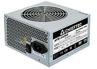 Блок живлення Chieftec Value 400W ATX 2.3 APFC FAN 12cm APB-400B8