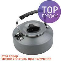 Походный чайник (1.1 Л)