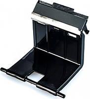 Гальмівний майданчик Samsung ML-1910/2580N/SCX-4600/4623 аналог JC90-00941A (Patron)