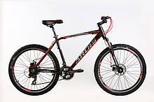 Велосипед 26 ARDIS BRUCE MTB
