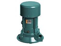 Поверхностный насос для воды Sturm WP9751A, 510 Вт