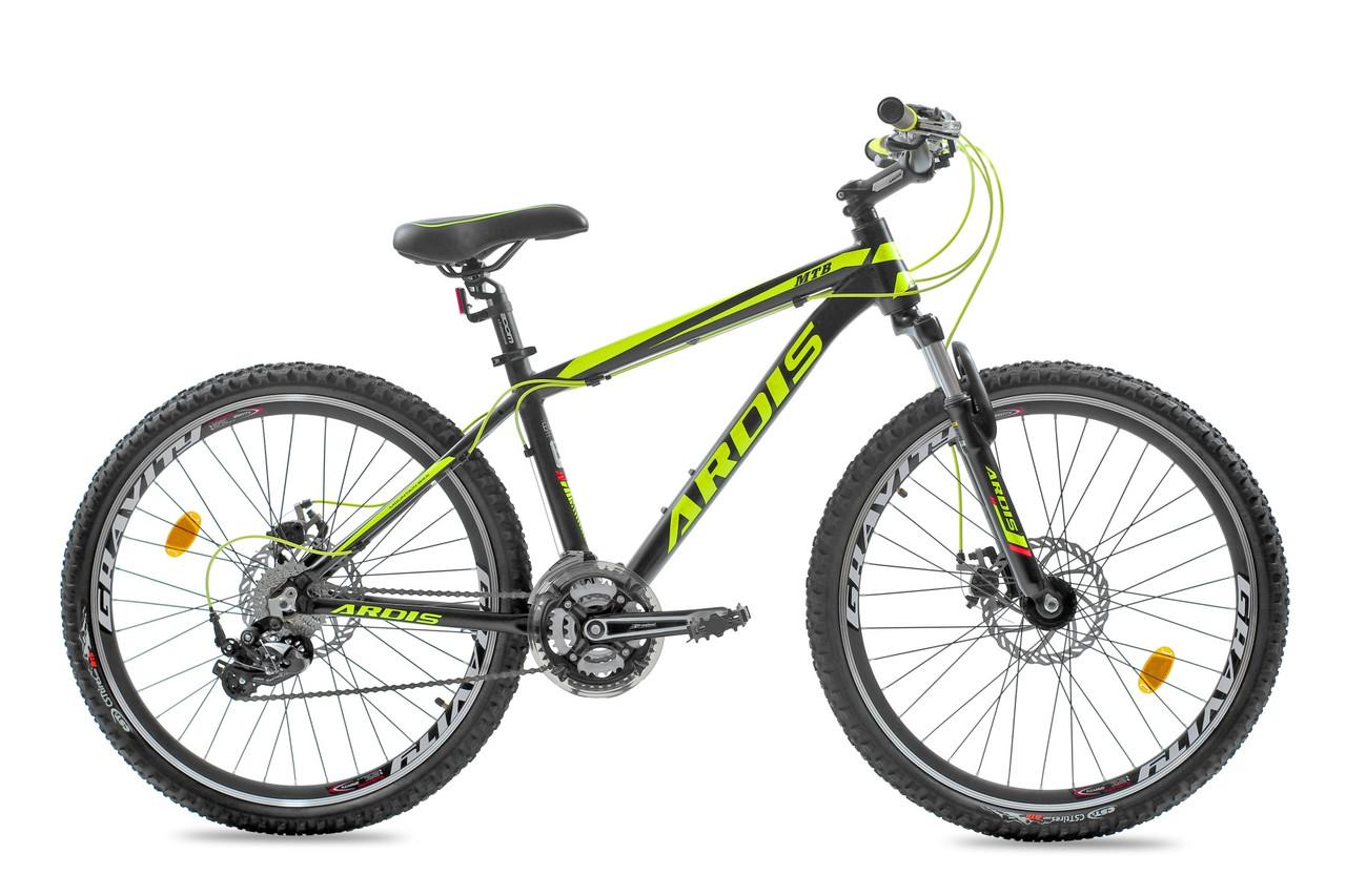 "Велосипед ARDIS MTB 26"" 15,5"""