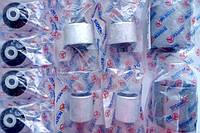 Сайлентблоки SKODA SUPERB (3U4) седан 2001-2008г  Комплект 10шт ПЕРЕДНЯЯ ПОДВЕСКА, фото 1