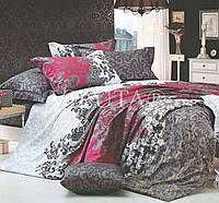 """Ткань для постельного белья Бязь """"Gold"""" Lux GL009 (50м)"""