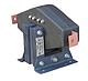 ТПЛ-10  У3 40/5 кл.т. 0,5 проходной трансформатор тока с литой изоляцией на напряжение до 10 кВ. , фото 3