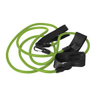 Жгут Kokido Aqua Fitness K237CBX для плавания (bf)