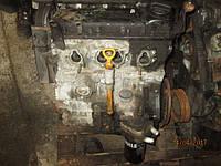 Двигатель 1.6 8V sk AKL Skoda Octavia Tour 1996-2010