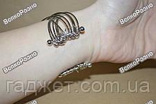 Женские наручные часы, фото 3