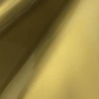 Отрез термотрансферной плёнки, matt - цвет золото