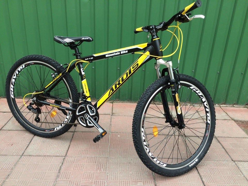 "Велосипед ARDIS M15 26"""