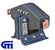 ТПЛ-10  У3 10/5 кл.т. 0,5S проходной трансформатор тока с литой изоляцией на напряжение до 10 кВ. , фото 3