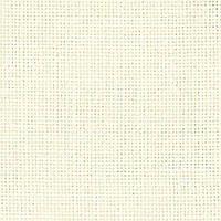 Ткань равномерного переплетения Zweigart Cashel 28 ct. 3281/101 Antique white (молочный)