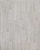 ES 08.16 Дуб Альба 250х6000х8мм. Пластиковые панели с термопереводом Riko (Рико), фото 2