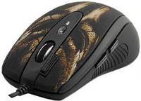 Мышь игровая a4 tech xl-750 bh usb bronze