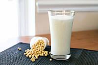 Молоко соевое сухое 250 грамм