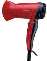 Фен Bosch PHD 1101