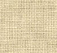 Ткань равномерного переплетения Zweigart Cashel 28 ct. 3281/233 Antique Ivory (цвет антикварной слоновой кости
