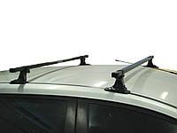 Крепление к крыше авто MONT BLANC CITROEN C4I