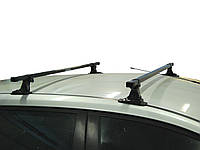 Крепление к крыше авто MONT BLANC SAAB 9-3