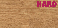 Haro - Дуб классик, Коллекция tritti 75