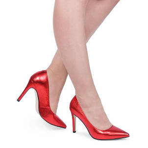 83410718e Интернет магазин обуви и одежды Ventura-shoes: распродажа мужская ...