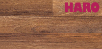 Haro - Орех акцент, Коллекция tritti 75