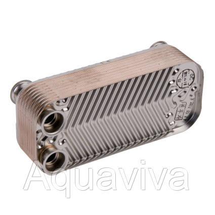 Теплообменник гвс для котла дэу цена Кожухотрубный испаритель ONDA LSE 940 Анжеро-Судженск