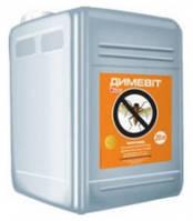 Инсектицид Димевит (диметоат 400 г/л), аналог БИ-58
