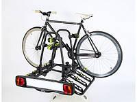 Крепление для велосипедов на фаркоп INTER PACK 4