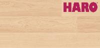 Haro - Клен классик, Коллекция tritti 75
