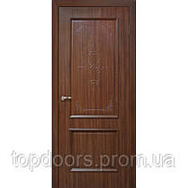 """Версаль"" Двери ПВХ ПГ ТМ Омис , фото 2"