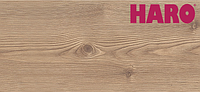 Haro - Сердцевина бука, Коллекция tritti 75
