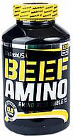 BioTech (USA) Beef Amino (120 таб.)