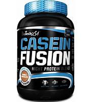 BioTech (USA) Casein Fusion (908 гр.)