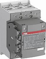 ABB AF116-30-11-13 Контактор 100-250В AC/DC (1SFL427001R1311)